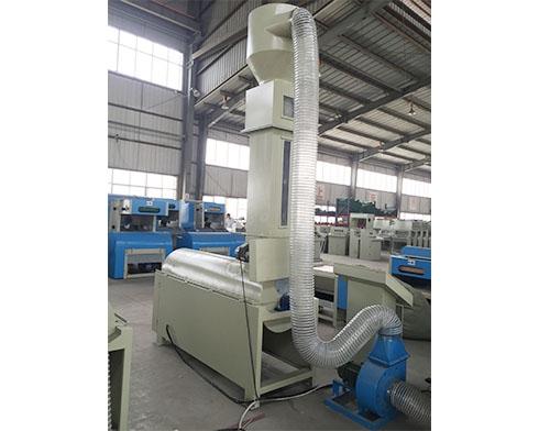 珍珠棉生产线生产厂家
